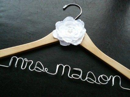 cute wedding shower idea by isabella