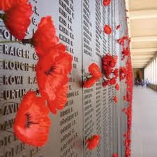 remembrance day 2012 australia