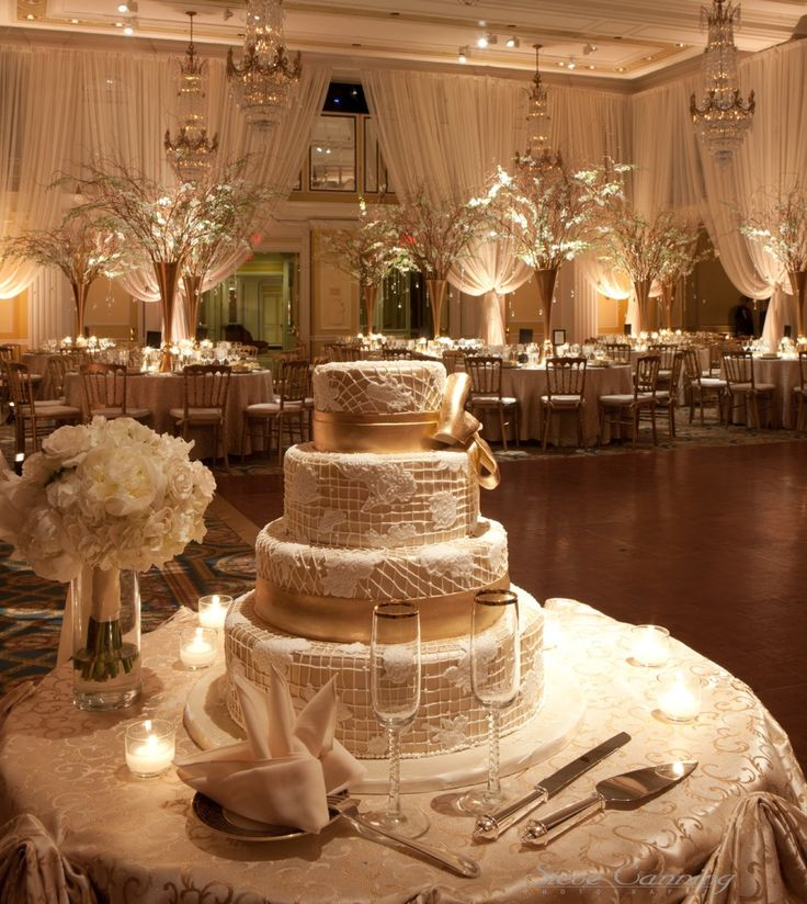 92 Best Images About Wedding Venues In Washington DC On