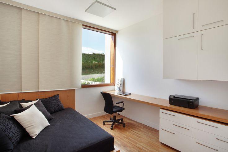 Casa MR - IDSP Arquitetos (21)