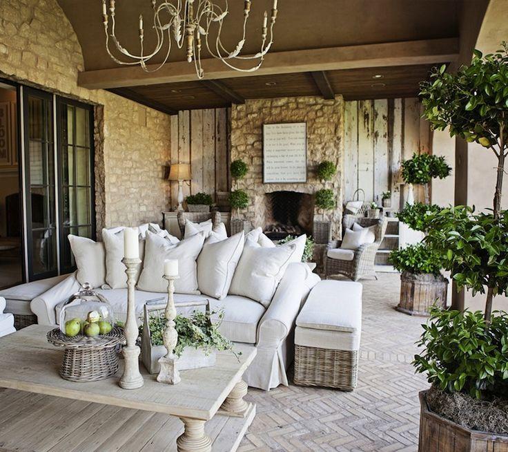 elegant outdoor room 6415 best Outdoor Rooms