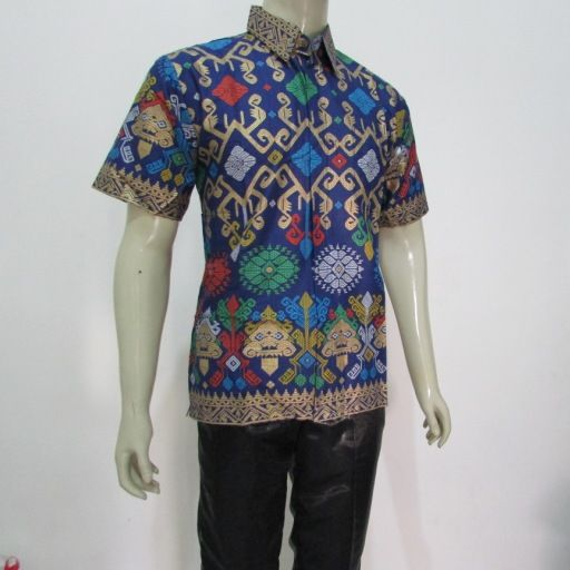 1000 Images About Batik On Pinterest Javanese Skirts