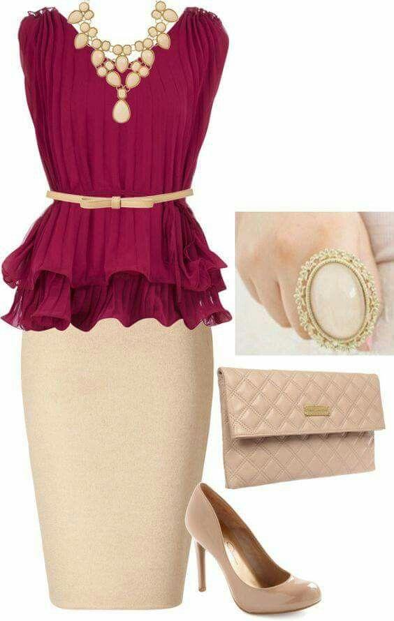 Style siccess