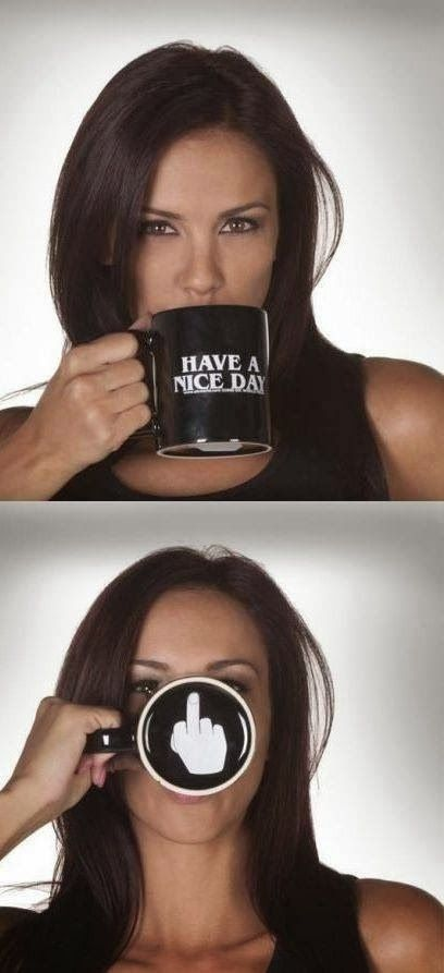 Cool Coffee Mugs For Men 184 best funny coffee mugs images on pinterest | funny coffee