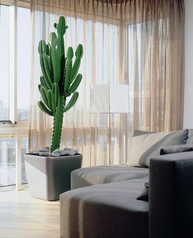 Декор в цветах: черный, серый, светло-серый, темно-зеленый. Декор в стилях: минимализм.