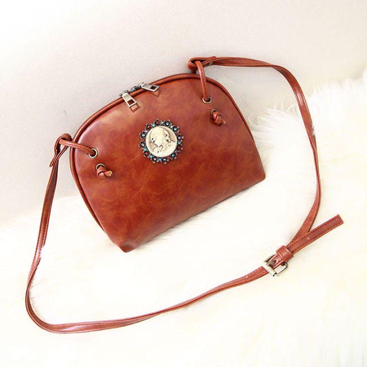 $5.88 (Buy here: https://alitems.com/g/1e8d114494ebda23ff8b16525dc3e8/?i=5&ulp=https%3A%2F%2Fwww.aliexpress.com%2Fitem%2FWomen-s-Handbag-Women-Purses-Bags-Ladies-Messenger-Crossbody-Bag-Vintage-Clutch-Bags-Bolsa-Feminina-portefeuille%2F32794143965.html ) Women's Handbag Women Purses Bags Ladies Messenger Crossbody Bag Vintage Clutch Bags Bolsa Feminina portefeuille femme Gift 2017 for just $5.88