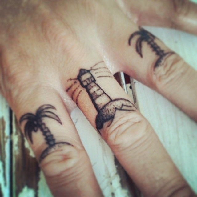 25+ Best Ideas About Tattoo Concealer On Pinterest