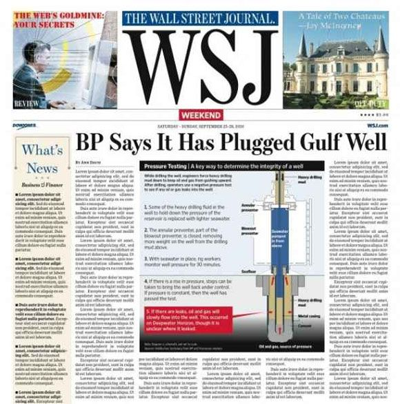 7 Best Wall Street Journal Subscription Discounts Images