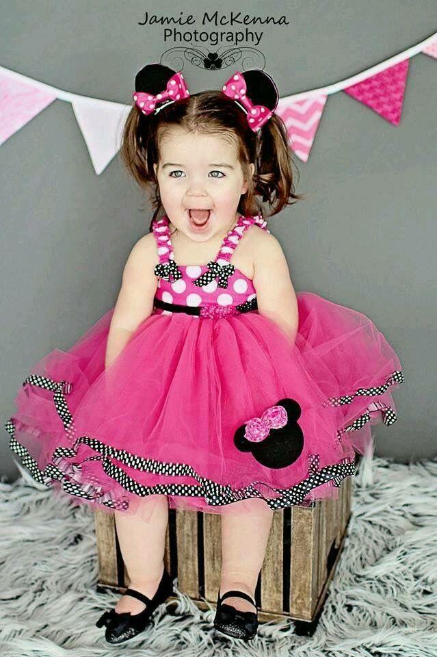 Mejores 552 imágenes de Children\'s Fashion en Pinterest | Ropa de ...