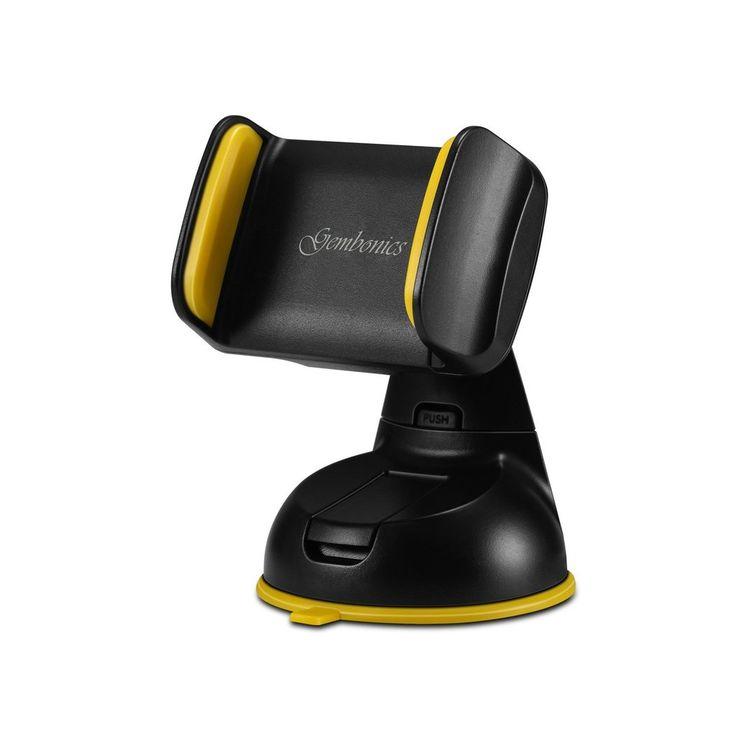 Universal Car Mount Holder for iPhone X 8 8 Plus 7 7Plus - Buy Online – Gembonics