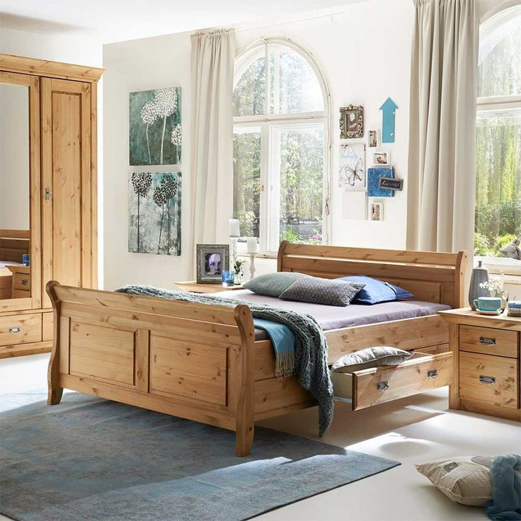 die besten 17 ideen zu kiefer schlafzimmer auf pinterest. Black Bedroom Furniture Sets. Home Design Ideas