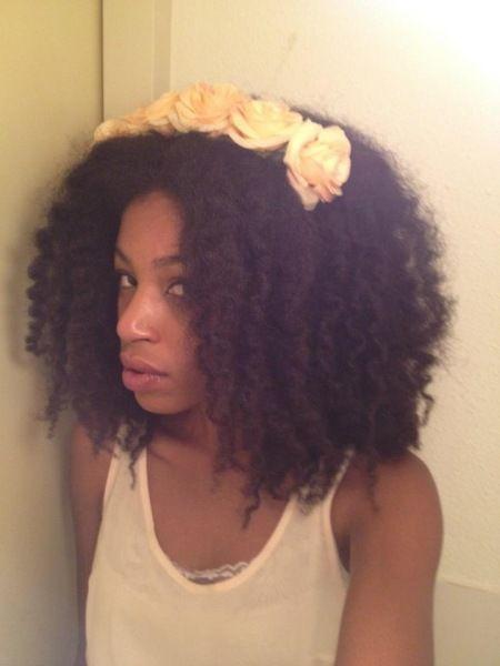 Awe Inspiring Yli Tuhat Kuvaa Headwraps Pinterestissae Short Hairstyles For Black Women Fulllsitofus