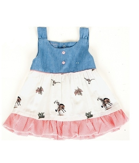 Toddler Baby Western Wear | ... Western & English Apparel, Gifts and Jewelry - Mount Vernon, Wa 98273