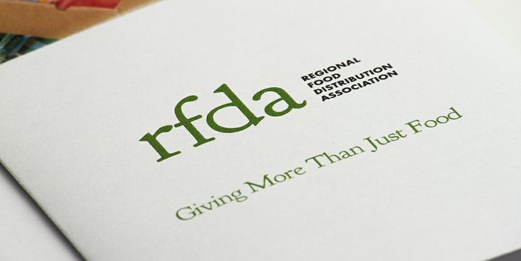 """RFDA – Generator Strategy Advertising 