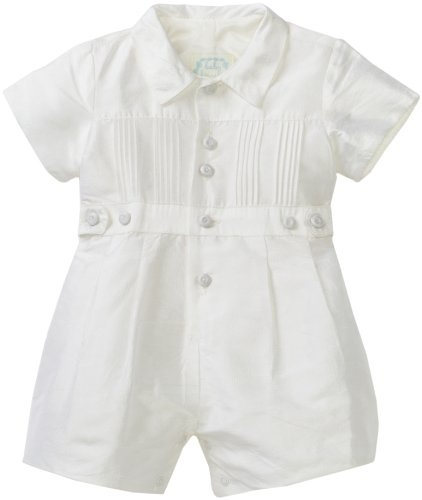 Baby Christening Clothes Johannesburg