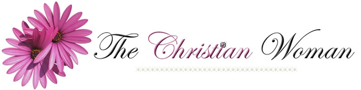 Devotionals and blogs for the Christian woman today.