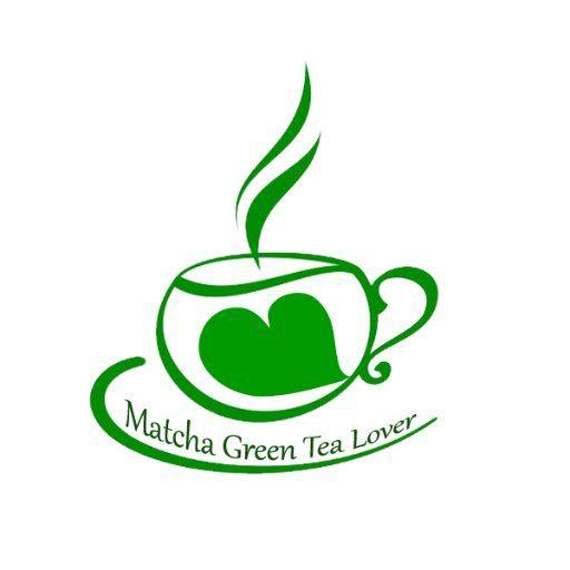 Is Starbucks Tazo  Green Tea Latte Really Matcha?