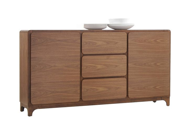 Credenza Definition Webster : Best credenzas images console tables consoles