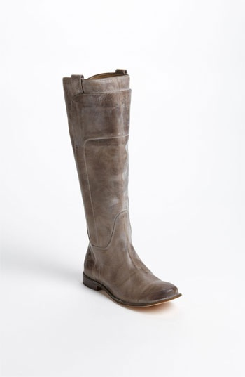 Frye 'Paige' Tall Riding Boot | Nordstrom | #Nordstrom