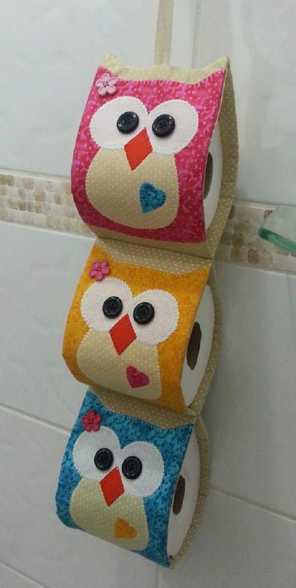 porta-papel-higienico-porta-papel-higienico-corujinha.jpg (600×1192)