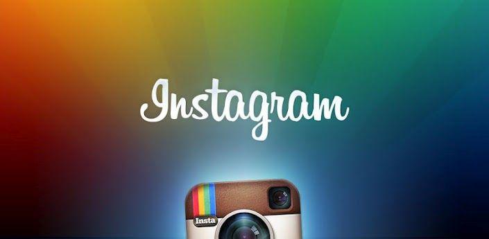 Instagram para Android com 1 milhão de downloads em 24 horas