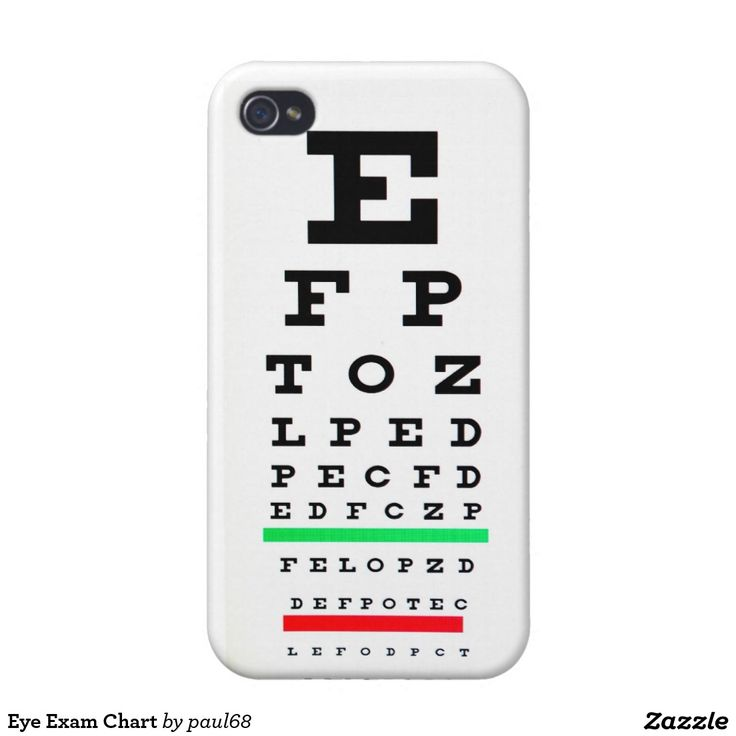 57 best Eye Charts images on Pinterest Eye chart, Optometry and - eye chart template
