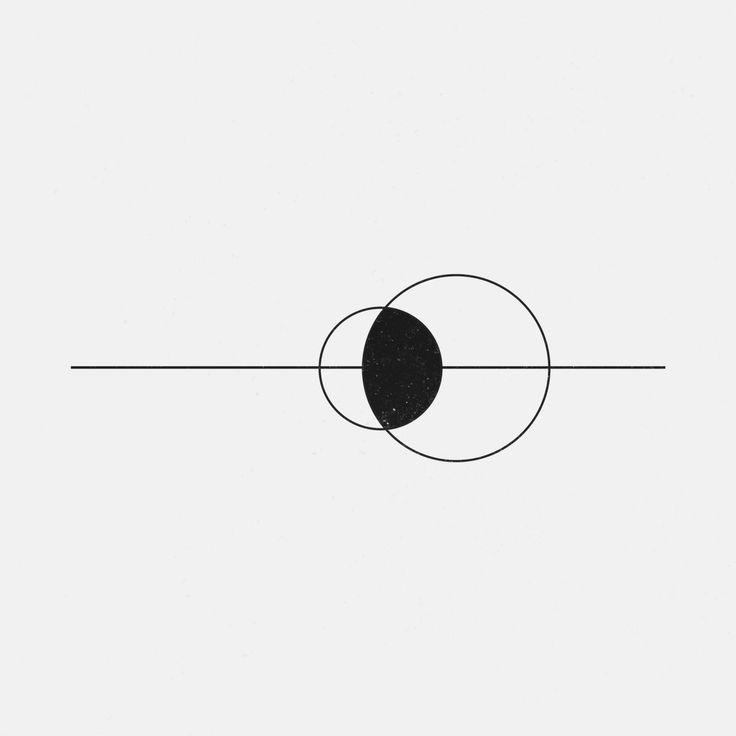 #MA15-158A new geometric design every day.