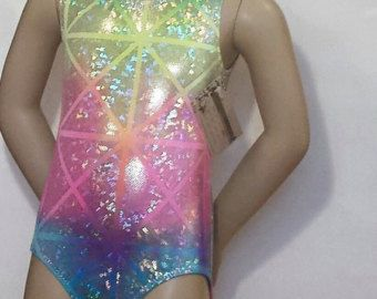 For the best selection of sparkly and shiny leotards, visit our website @ http://glitterleos.com #sparkle #shine #leotards #kids #teen #gymnast #worldwide #dance #gymnastics