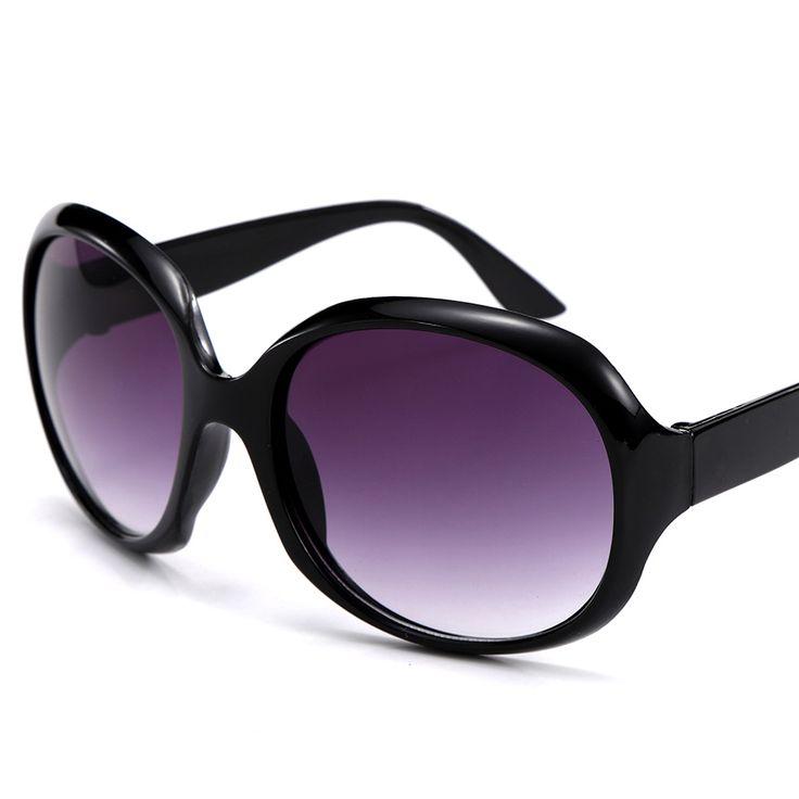 2017 Hot Sale Fashion New steampunk mercury Mirror sunglasses women and men polarized sun glasses men