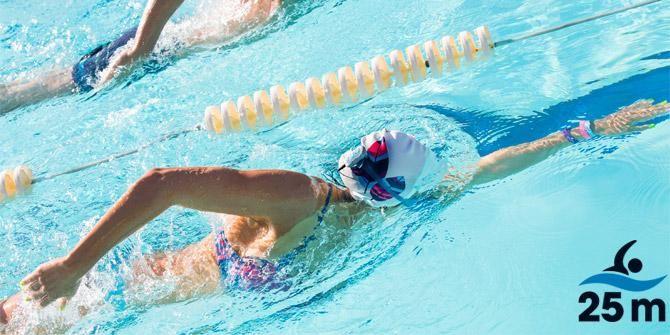 Mejores 31 im genes de swimming pool en pinterest for Piscinas desmontables en decathlon