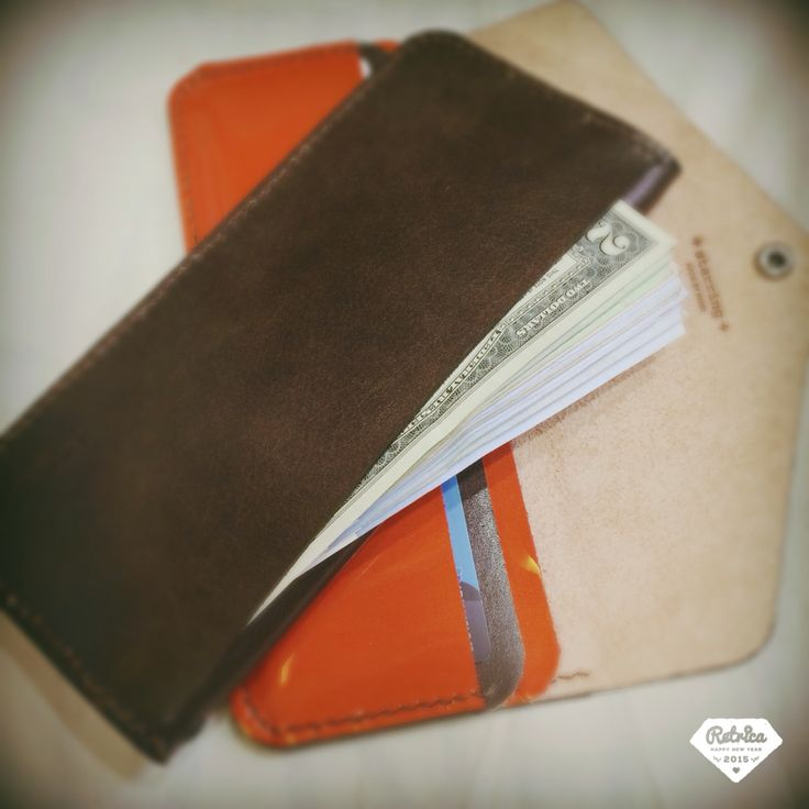 #hand #made #wallet #foldercase #gallaxynote #iphonecase #smartphonewallet #wallet #iphonecase