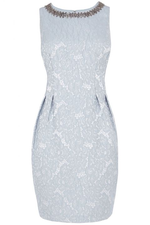Cool All your friends getting married this year Meet the wedding guest dresses that are going