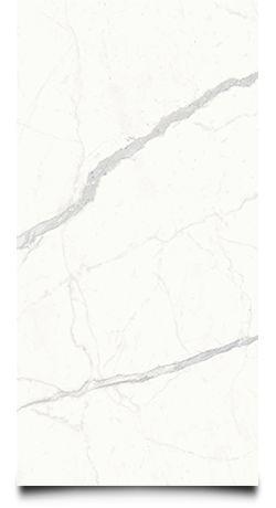 Ultra Marmi | Statuario Altissimo