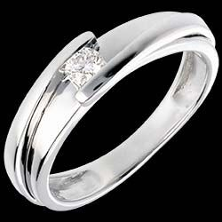 <a href=http://www.edenly.com/bijoux/solitaire-bipolaire-or-blanc-gm,58.html style=color:#fff;text-decoration:none;>Solitaire bipolaire or blanc - diamant 0.13 carat <br><b style=color:#FFE492;>590 €</b> (-50%) </a>