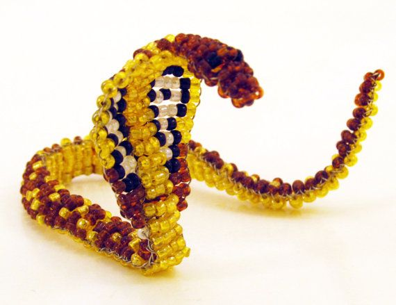beads cobra beading ideas beads online unusual birthday gifts   special birthday gifts
