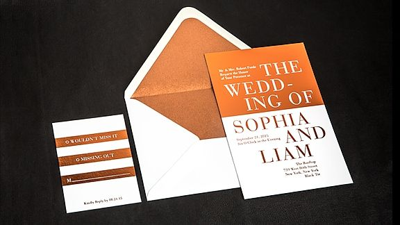 Sunrise Wedding Invitations: 204 Best Past Collections Images On Pinterest
