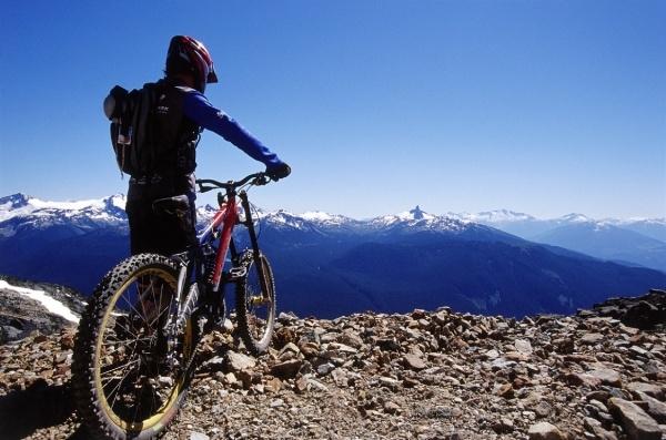 Whistler Mountain Biking: Whistler Mountain, Mountain Biking, Canada, Mountain Bike, Biking Whistler, Bucket List Mountain, Adventure Travel, British Columbia