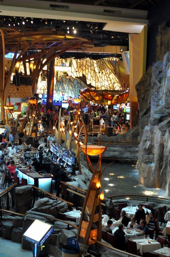 Sun Jo Casino