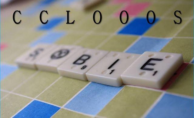 ScrabbleSfera: 7 litere (3)