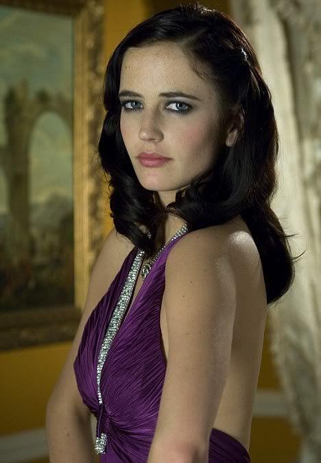 Actress eva green casino royale ban gambling internet online