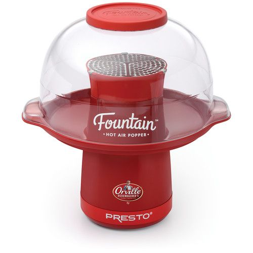 Found it at Wayfair - Orville Redenbacher's Hot Air Popcorn Popper