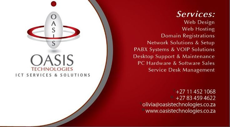 """OASISTEQ """" All Things IT"""" SALE NOW ON, Laptops,Tablets,PC's,LCD's ,Printers ,etc..."""