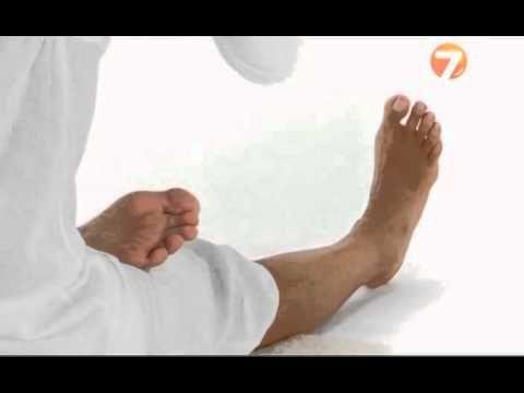 КУНДАЛИНИ ЙОГА. 3 чакра.Майа Файнс / Kundalini Yoga. 3 chakra.Maya Fiennes. - https://www.youtube.com/watch?v=tnB4FTtXWJI