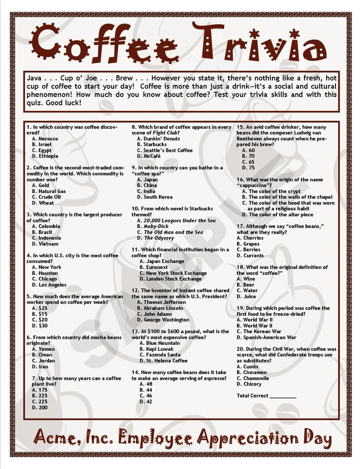 16++ Word games for seniors with answers information