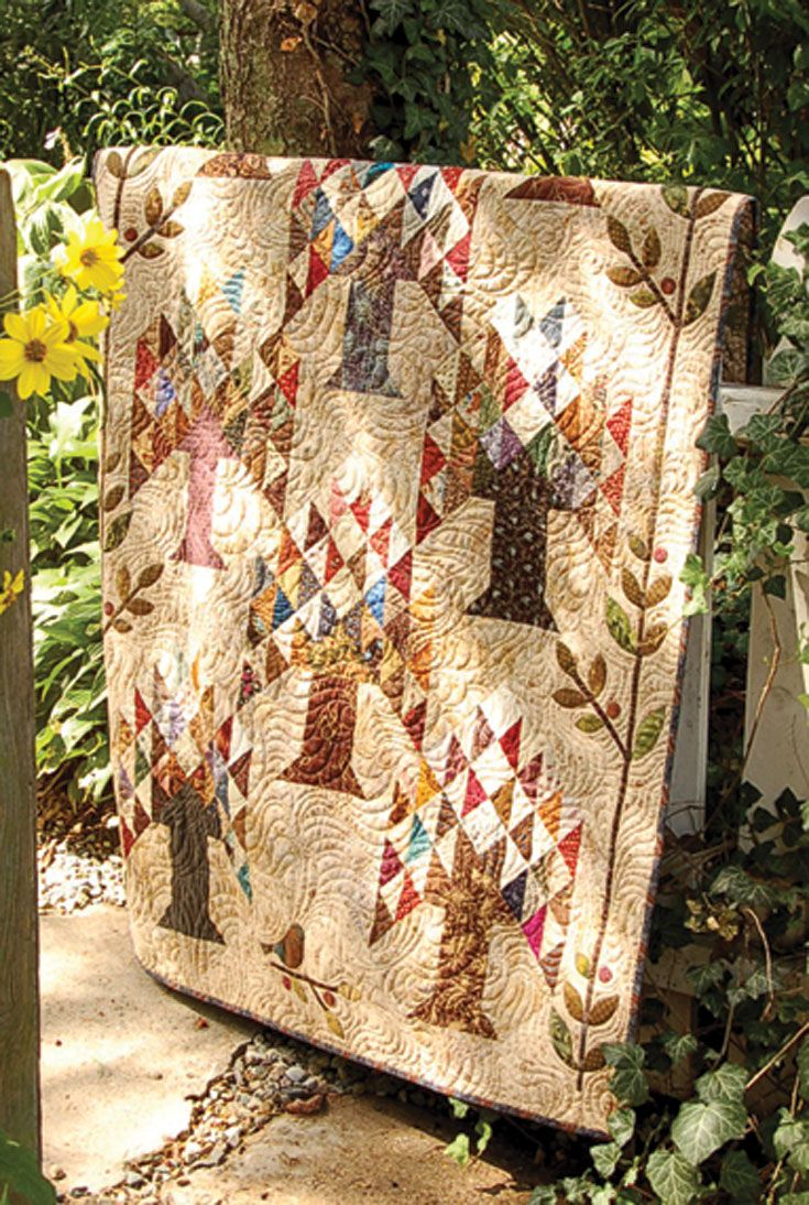 Laundry Basket Quilts Edyta Sitar | ... the book Friendship Triangles by Edyta Sitar for Laundry Basket Quilts. xox