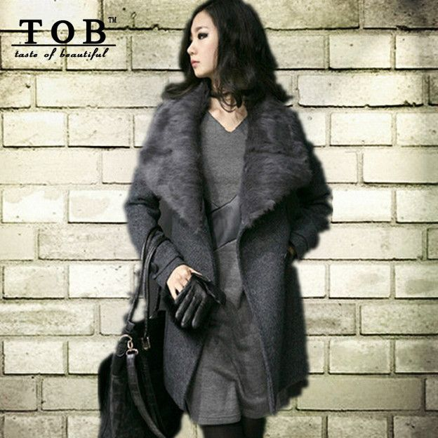 Cheap clothing organizers, Buy Quality clothing fit directly from China clothing trousers Suppliers: 2015 Medium-long Style Thicken Trench Slim Overcoat Zipper Female Autumn Winter Outerwear Trench Coats For WomenUS $ 36.