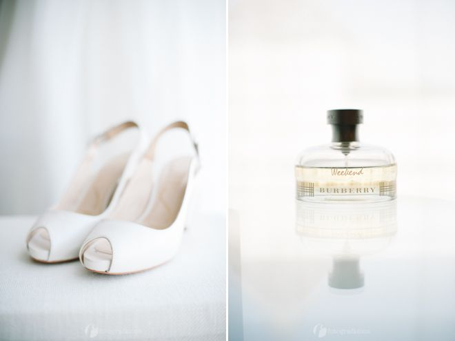 Catarina's shoes. More here: http://www.fotografamos.com/2012/11/07/catarina-michel-destination-wedding-portugal/