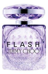 Jimmy Choo 'FLASH London Club' Eau de Parfum (Nordstrom Exclusive)