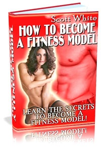 Click Here to Buy How to be a fitness model.. Start becoming a sexy hot fitness model