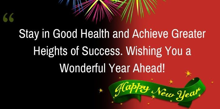 Heart Touching New Year Wishes For Best Friends New Year Wishes Wishes For Friends New Year Wishes Quotes